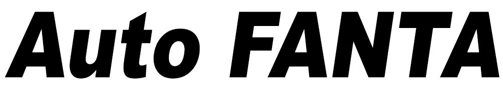 Autoškola - Autocentrum Fanta